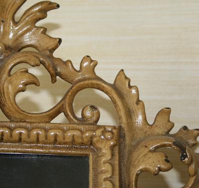 Old-photo-frame