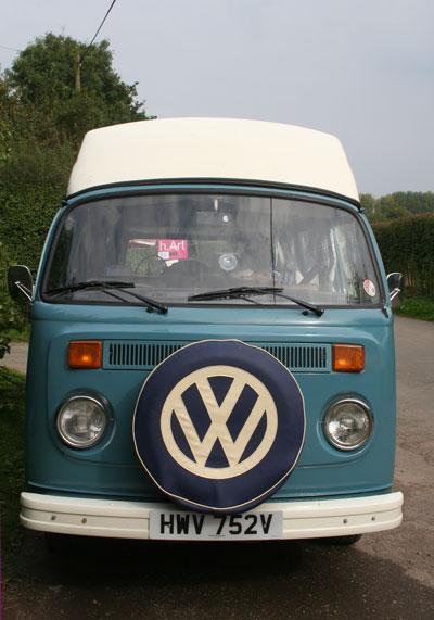 VW-Harry-Great-British-Craf