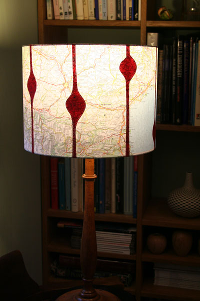Map-lamp-carcassonne