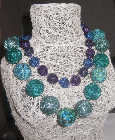 Jo-Dewar-necklaces