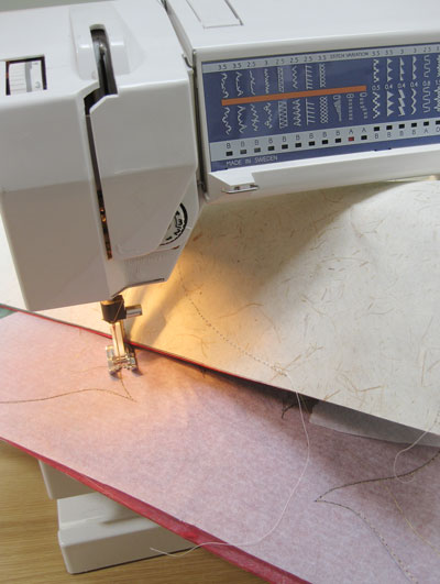 Stitching-the-acer-panel