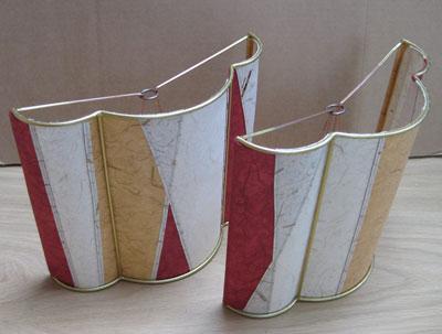 Seldson-Wall-shades