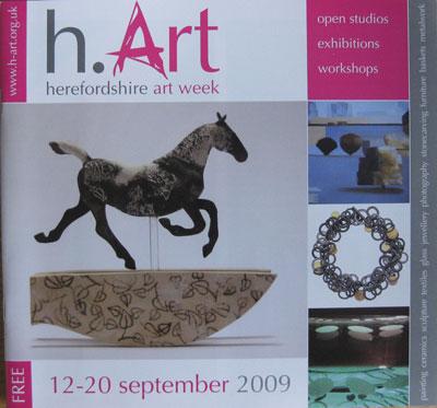 H.Art-brochure-2009