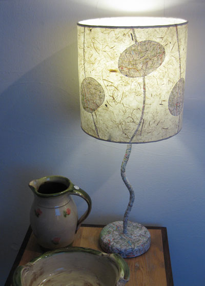 Sarah-Walker-map-lamp-and-S