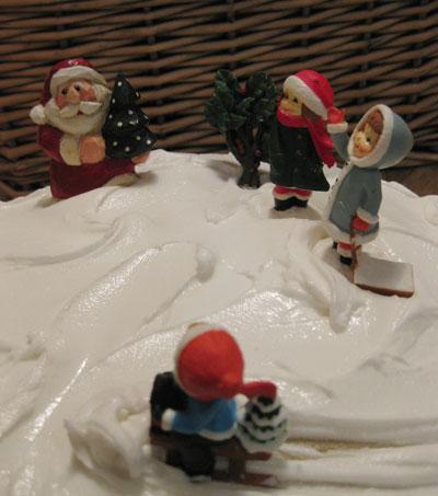Christmas-cake-2009