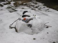 Snowman-21-Jan