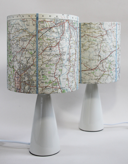 Malvern-map-lamps