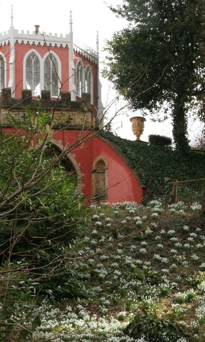 The-Eagle-House-Rococo-Gard