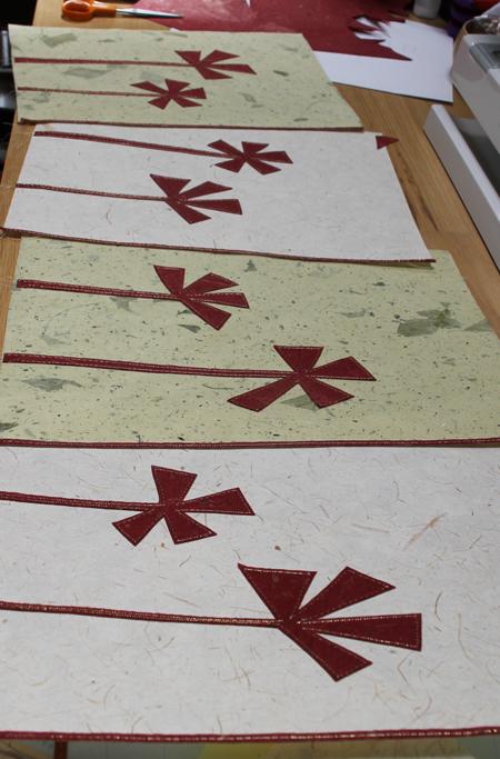 Claret-seedhead-panels