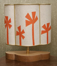 Orangeseedheadlamp