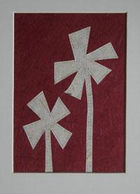 Claret-white-seedheads200