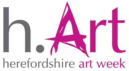 H.art logo
