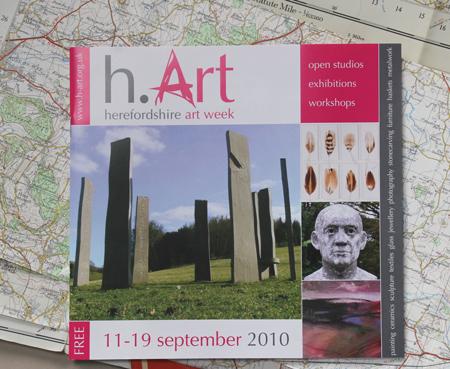 HArt-brochure-2010
