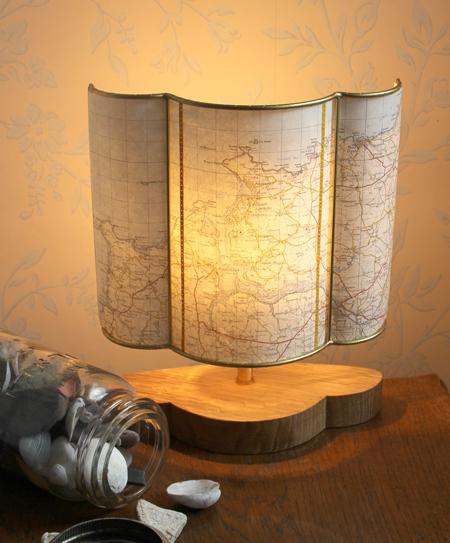 Padstow-half-lamp-lit