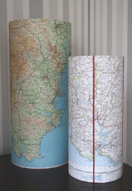 Tall-map-shades-Devon