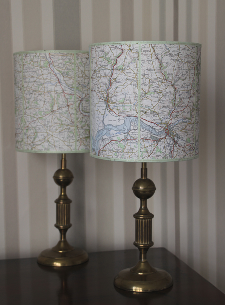 Pair-Barnstaple-map-shades