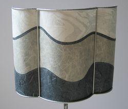 Silver-horizons-half-shade