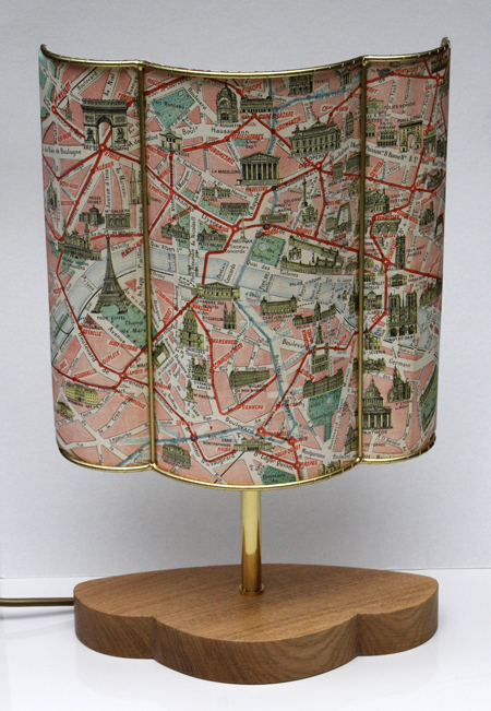 Paris-map-half-lamp