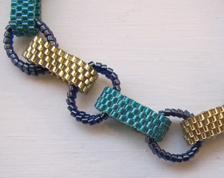 Joc-bracelet