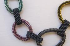 Joc-necklace
