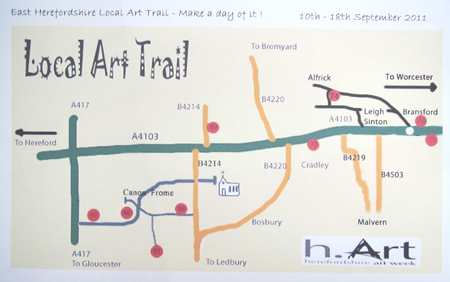 Local-trail-map-2011