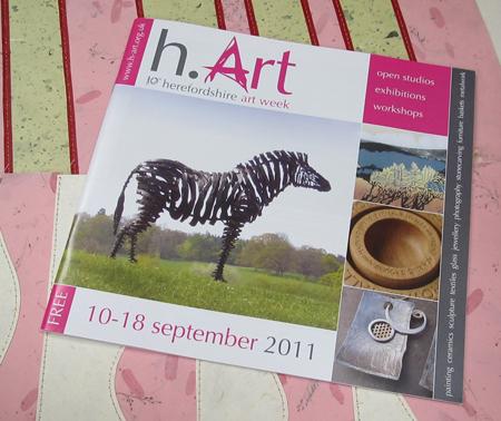 H.Art-brochure-2011