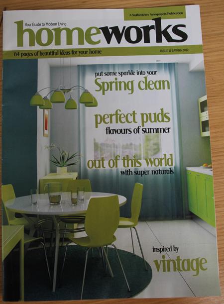Homeworks-frontcover-Spring