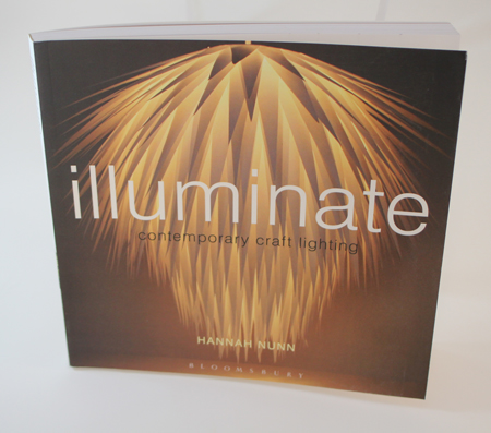 Illuminate-front-cover