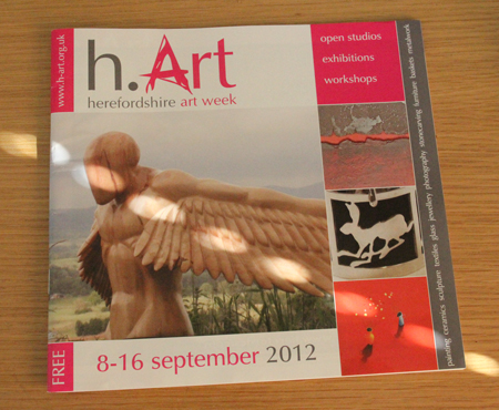 H-art-brochure-2012