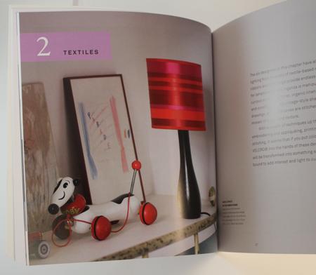 2-Textiles-Illuminate