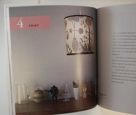 4-Print-Illuminate