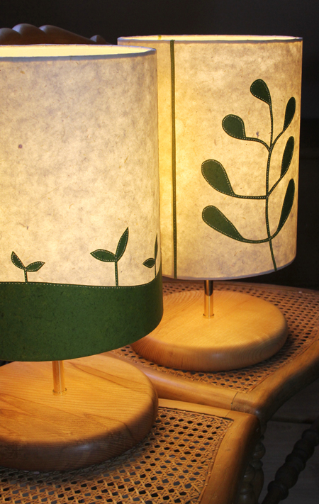 Pair-seedling-lamps