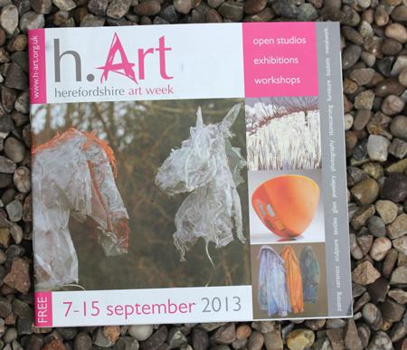 Hart-brochure-2013