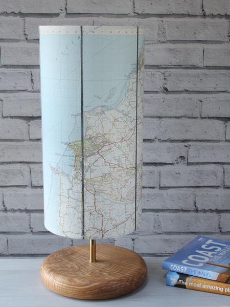 Weston-tall-map-lamp