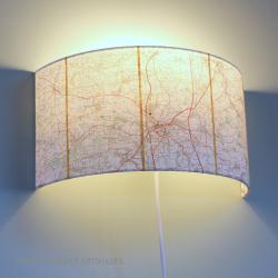 Durham-map-wall-shadeWM
