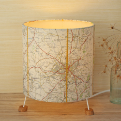 Cheltenham-map-lamp-3-feet