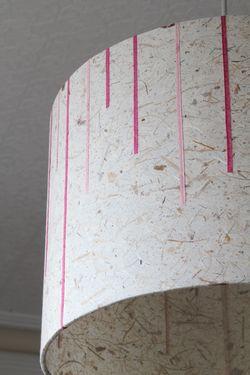 Pinstripe-ceiling-pendant
