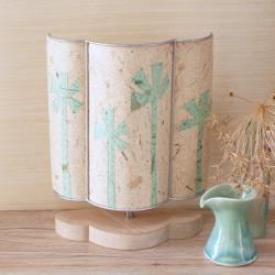 Mint-seedheads-lamp