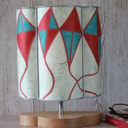 Red-kites-lamp