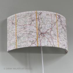 Oxford-map-wall-lightWM