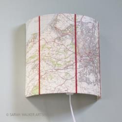Bristol-map-wall-shadeWM