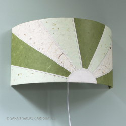 Green-sunburst-wall-shade-offWM